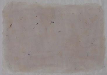 White Silk Paper