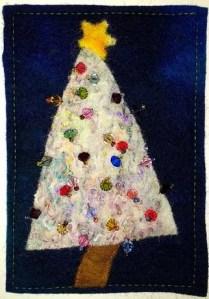 felt-christmas-tree-card-web