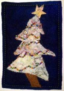 felt-wonky-christmas-tree-card-web